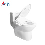 Japanese heating toilet seat cover,foldable toilet seat covers