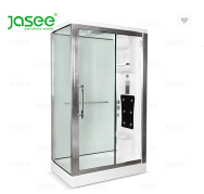 Foshan Jiexia Sanitary Ware Co., Ltd. Shower Screens