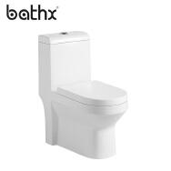 Foshan Palace Sanitary Ware Co., Ltd. Toilets