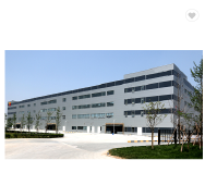 Beijing Duowei Eispt International Project Technology Co., Ltd. Other Steel Section