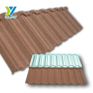 Gaoyao City Jinli Town Relitop Hardware Factory Color Steel Tile