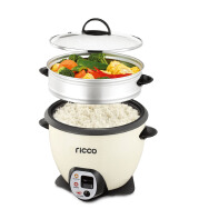Lianjiang Ricco Electrical Appliance Co., Ltd. Other Kitchen Appliances