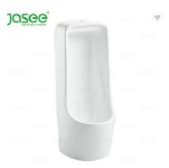 Foshan Jiexia Sanitary Ware Co., Ltd. Urinals