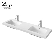 Foshan Haohuang Building Material Co., Ltd. Bathroom Basins