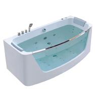 Foshan Cobuild Sanitary Co., Ltd. Bathtubs