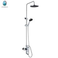 Foshan Cobuild Sanitary Co., Ltd. Shower Heads