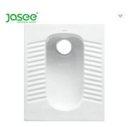 Foshan Jiexia Sanitary Ware Co., Ltd. Squat Toilets