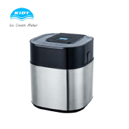 Foshan Shunde Kidy Electrical Appliance Co.,Ltd. Other Kitchen Appliances