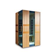 Foshan Cobuild Sanitary Co., Ltd. Sauna Room System