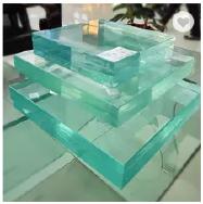 DONGGUAN DONGFA GLASS PRODUCT CO.,LTD. Toughened Glass