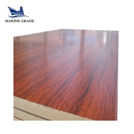 Maidao Industry (Xuzhou) Co., Ltd. Melamine Board