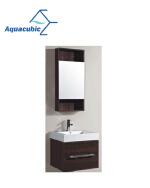 Senhe Furniture Manufacturing Co.,Ltd. Bathroom Cabinets