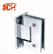 Sichuan Machinery Imp. & Exp. Corp., Ltd. Bathroom Accessories