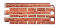 Zhejiang Onices Roofing Tile Industry Co., Ltd. Other Interior Wall Covering