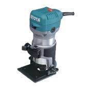 R0703--710W trimmer (6mm)