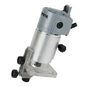 R3701--440W trimmer (6mm)