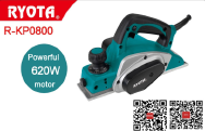 Wuyi Xintai Power Tools Co., Ltd. Electric Planer