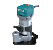 R0702--710W trimmer (6mm)