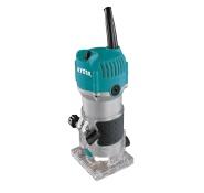 R3709--530W trimmer (6mm)