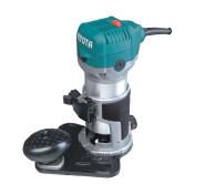 R0704--710W trimmer (6mm)