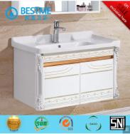 Foshan Benme Building Material Co., Ltd. Bathroom Cabinets