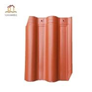 Fujian Jinglong Ceramics Co., Ltd. Ceramic Tile