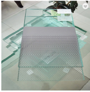 High quality &cheap sentry plus laminated glass