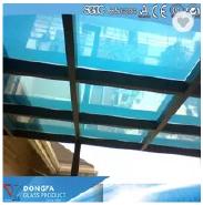 IGCC Insulating Glass factory