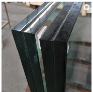 Dongfa SentryGlas Laminated Glass