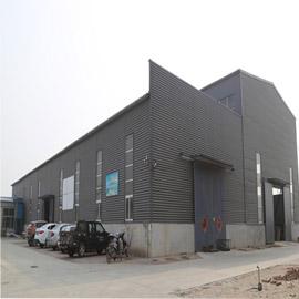 Hebei Tuokai Safety Tools Co., Ltd.
