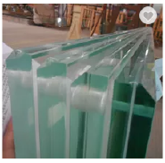 Sentry Glass, SGP Laminated Glass, PVB Laminated Glass