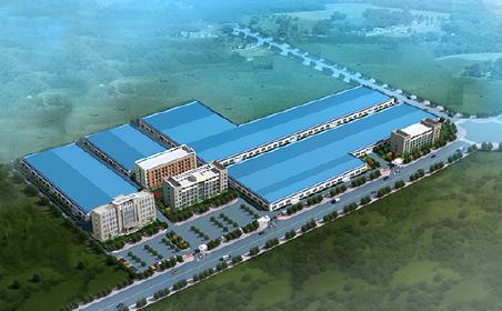 Anhui Guotai Aluminum Co., Ltd.