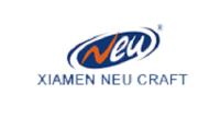 XIAMEN NEU CRAFT CO., LTD.
