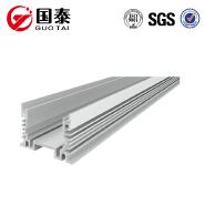 Guotai 6063 Industrial Aluminum Profile GT-18