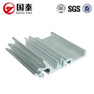 Guotai 6063 Industrial Aluminum Profile GT-10