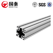 High quality manufacturers 40x40 Industrial Aluminum Profile