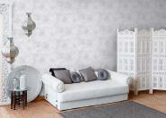 RASCH Wallpaper CONTEMPO 572961-2