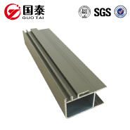 Industrial Aluminum Extrusions 6063 6061 t5 t6