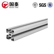 Guotai 6063 Industrial Aluminum Profile GT-16