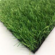 All United artificial Turf., Ltd. Artificial Grass