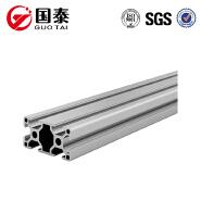 Guotai 6063 Industrial Aluminum Profile GT-17