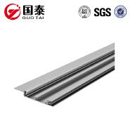 6061 6063 T6 T5 Industrial Aluminum Profile