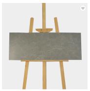Latest 80x30 bathroom and kitchen decoration glaze ceramic wall tile