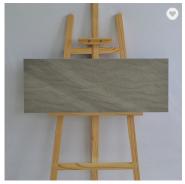 Factory price inkjet 300x800mm decorative bathroom facing tile