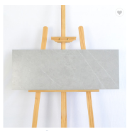 China factory custom available floor and wall tile ceramic