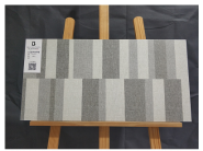China factory supply 300x600 interior wall and flo