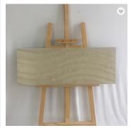 Foshan new designs deocrative 30x80 ceramic tile interior wall