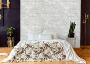 RASCH Wallpaper CONTEMPO 572212