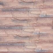 Ledge Stone Coating Decorative NEU-WP010