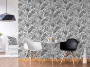RASCH Wallpaper CONTEMPO 572461-2